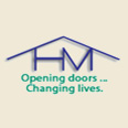 HM - Opening Doors & Changing Lives