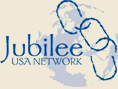Jubilee USA Network
